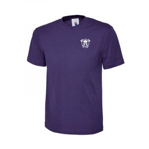RTW – T Shirt – various colour options available